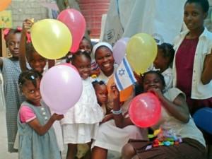 israel_africa_ebola
