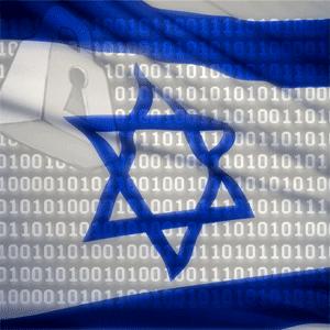 israel_cyber