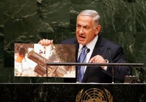 netanyahu_un_gaza