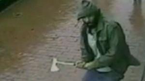 axe_terror_attacks