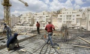 construction_jerusalem