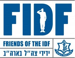 fidf_logo