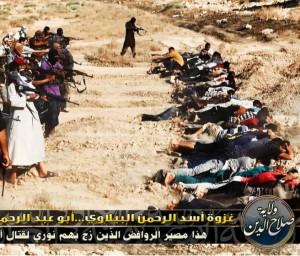 isis_massacre