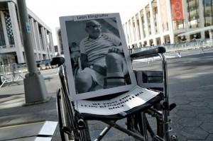 klinghoffer_wheelchair_sign