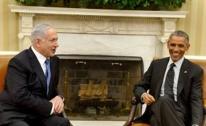 netanyahu_obama_white_house
