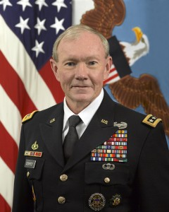 General_Martin_E._Dempsey,_CJCS,_official_portrait
