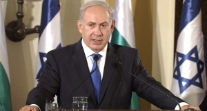 netanyahu_revoke_citizenship