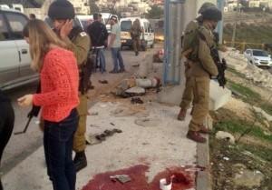 terror_attack_israel_11_14