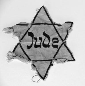 jude_star
