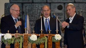mossad_hanukkah
