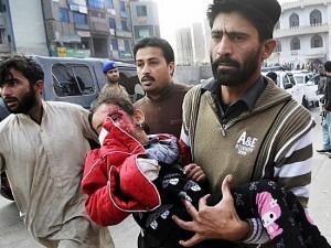pakistan_children