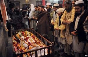pakistan_funeral