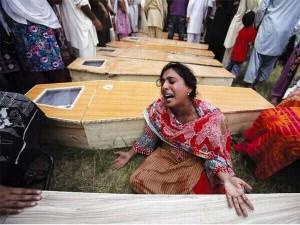 pakistan_mother_cries