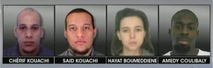 four_terrorists_france