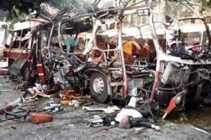 hamas_bombs_bus