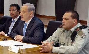 israel_icc_idf_netanyahu