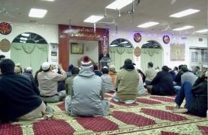 mosque_new_england