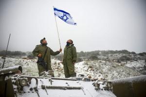 IDF_Snow