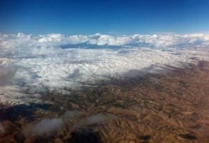 aerial_snow_israel