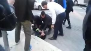 barkat_jerusalem_terrorism