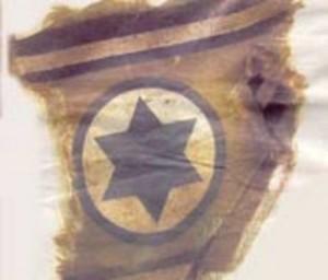 ilan_ramon_iaf_flag