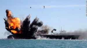 iran_attacks_us_ship