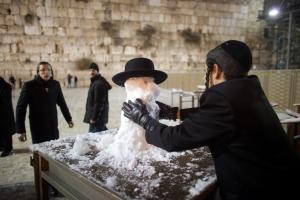 israel_snow_religous