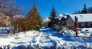 israel_snow_village