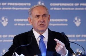 netanyahu_conference_presidents