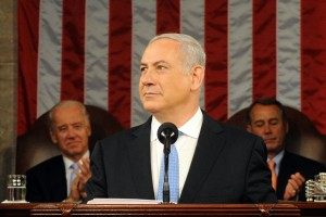 netanyahu_congress_excellent