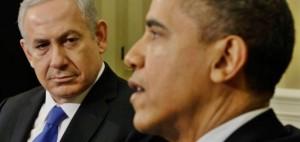 obama-netanyahu-israel