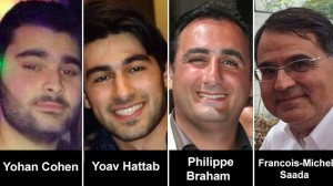 paris_terror_victims