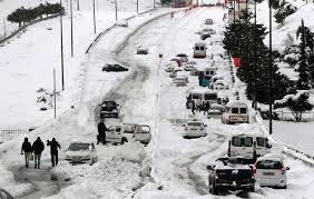 snow_cars