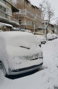 snow_israel_cars