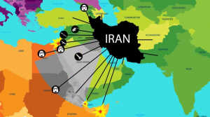 iran_middle_east