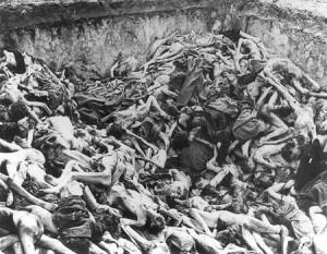 Bergen_Belsen_holocaust