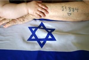 holocaustjewsisrael