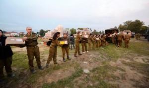 idf_arrives_nepal