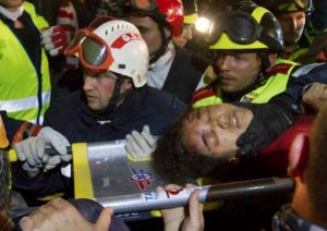 israel_rescues_woman_nepal