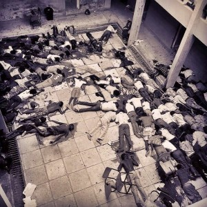 kenya_christian_massacre