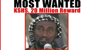 wanted_kenya_christian_massacre