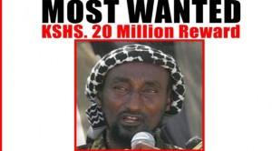 wanted_kenya_christian_massacre