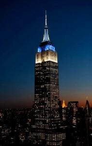 blue_white_empire_new_york