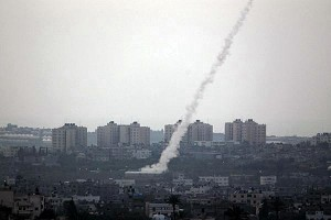 gaza_war_crimes_rocket
