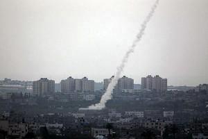 gaza_war_crimes_rocket