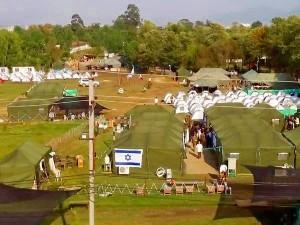 idf_nepal_camp