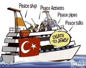 flotilla_2015