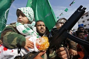 hamas_children_war_crimes