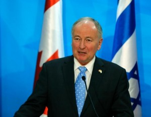 israel_canada_foreign_minister_2015