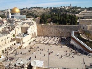 jerusalem_western_wall